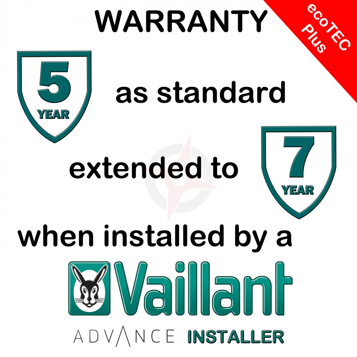 Vaillant ecotec plus 630 system boiler compass plumbing heating vaillant ecotec plus 630 erp system boiler only asfbconference2016 Image collections