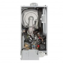 Potterton Assure 25 (ErP) Combi Boiler Only