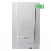 Baxi 613 (ErP) Heat Only Boiler, Easy Pick Pack
