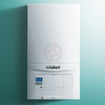 Vaillant ecoFit Pure 612 (ErP) System Boiler Only