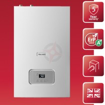 Glow-Worm Energy 15R (ErP) Regular Boiler Only