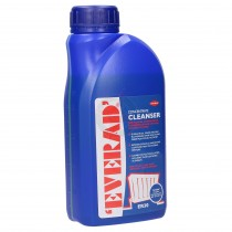 Everad Concentrated Central Heating Cleanser - 500ml