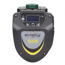 DAB Evoplus 60/180M 6 Metre Head Electronic Circulator Pump