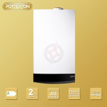 Potterton Gold 28 (ErP) System Boiler Only