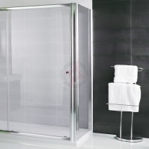 Roman Haven Plus H3 760mm Shower Side Panel