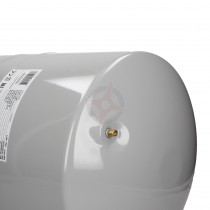 HeatWave 24 Litre Heating Expansion Vessel