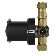 ADEY MagnaClean Micro Atom, 22mm System Filter