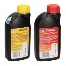 MC1 Protector & MC3 Cleaner Twin Pack