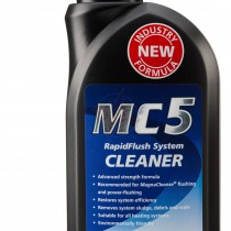 ADEY MC5 RapidFlush System Cleaner 500ml Bottle