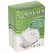 CLEARANCE - Salus Thermostat Receiver Unit RXBC605