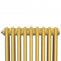 1500H x 398W 2 Column Vertical Sungold Radiator