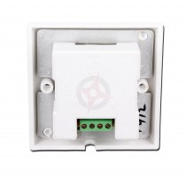 Thermal Control Plate TCP200