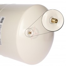 ThermoWave 18 Litre Potable Expansion Vessel