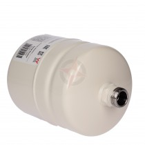ThermoWave White 2L Potable Multifunction Expansion Vessel