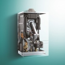 Vaillant ecoTEC Plus 64 (ErP) Commercial Boiler Only