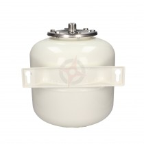 CLEARANCE - Imera White 12 Litre Potable Multifunction Expansion Vessel