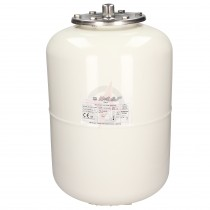 uvgold White 24 Litre Potable Multifunction Expansion Vessel