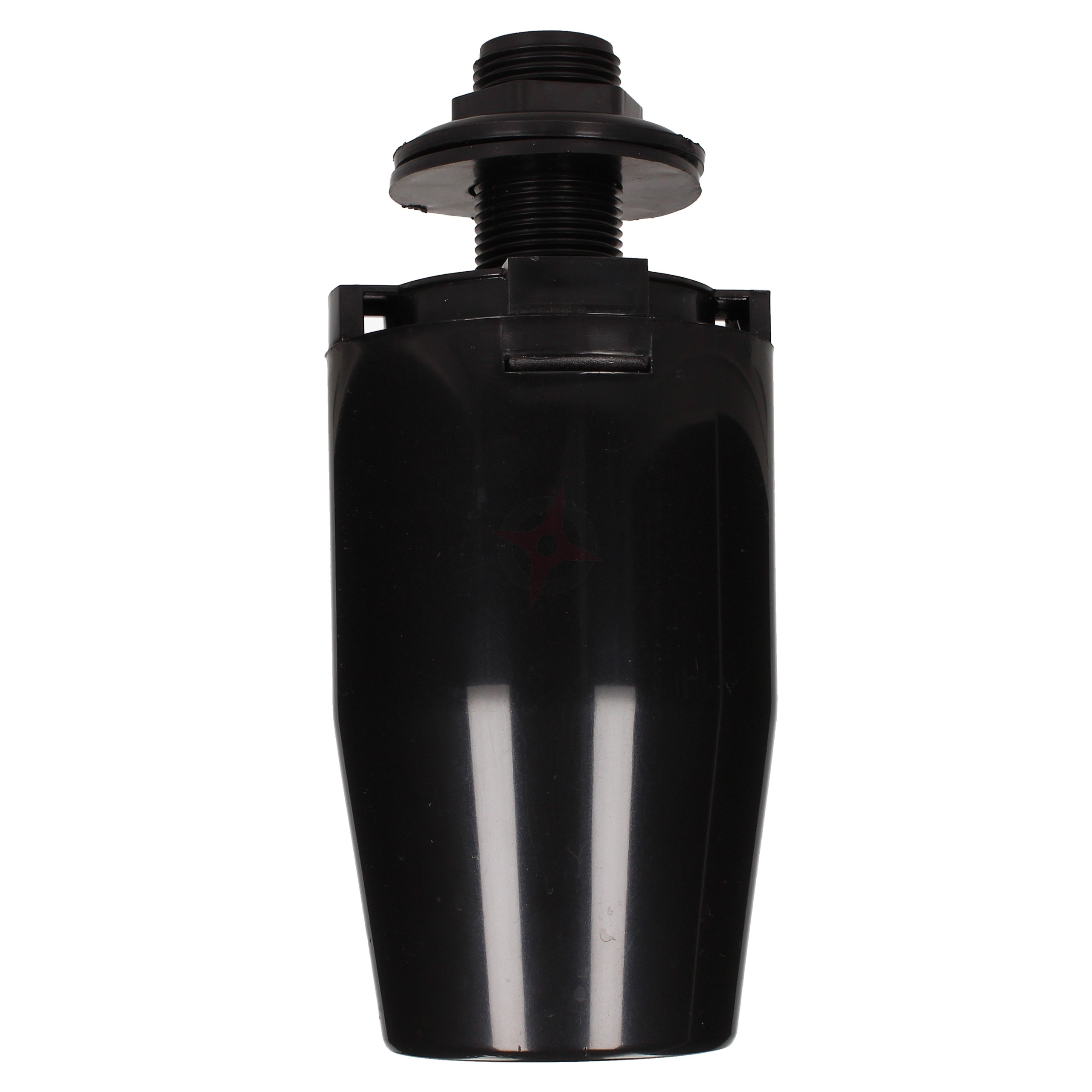 """1"""" BSP Automatic Flushing Syphon for 4.5 Litre Urinal Cistern"""
