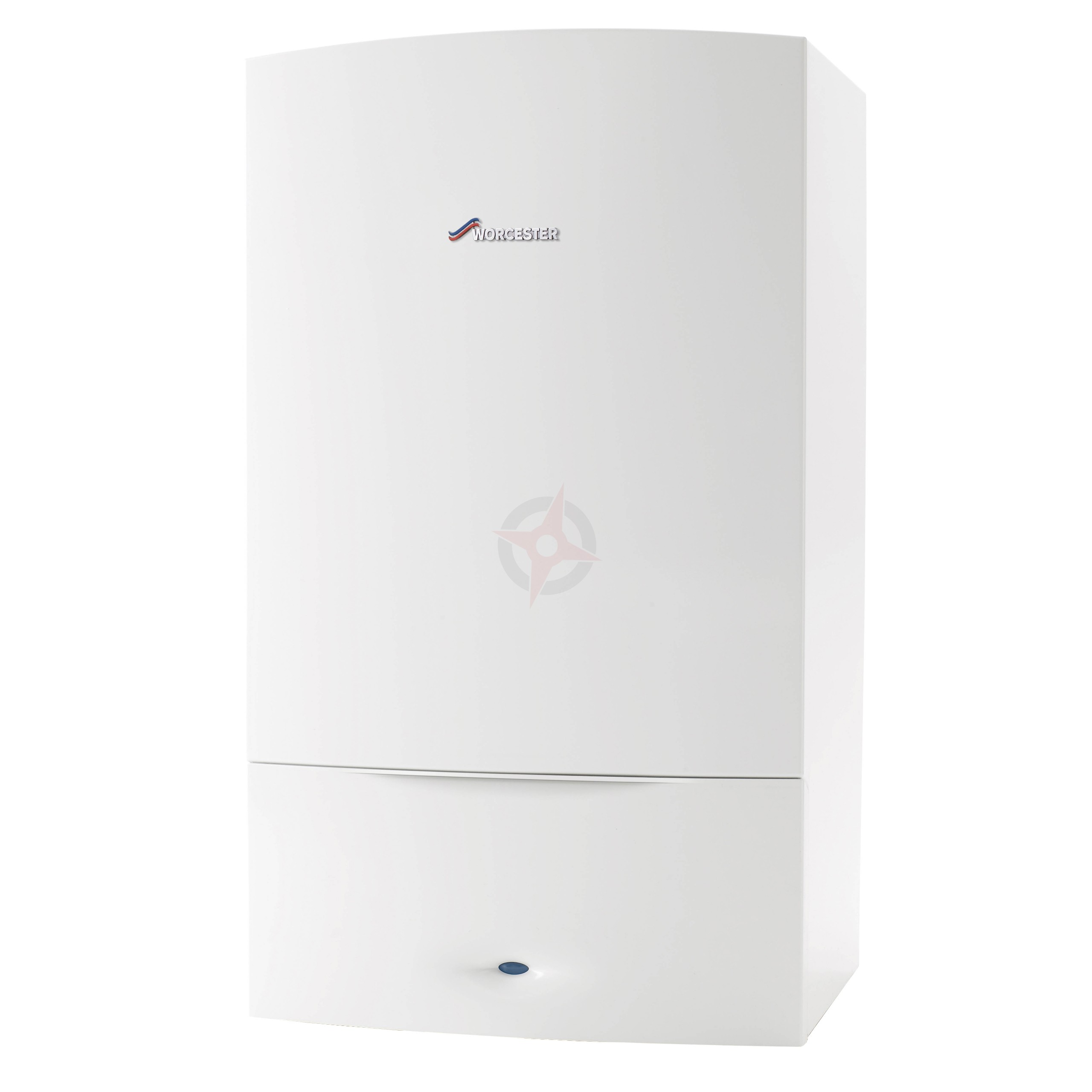 Worcester Greenstar 30CDi (ErP) Classic System Boiler Only