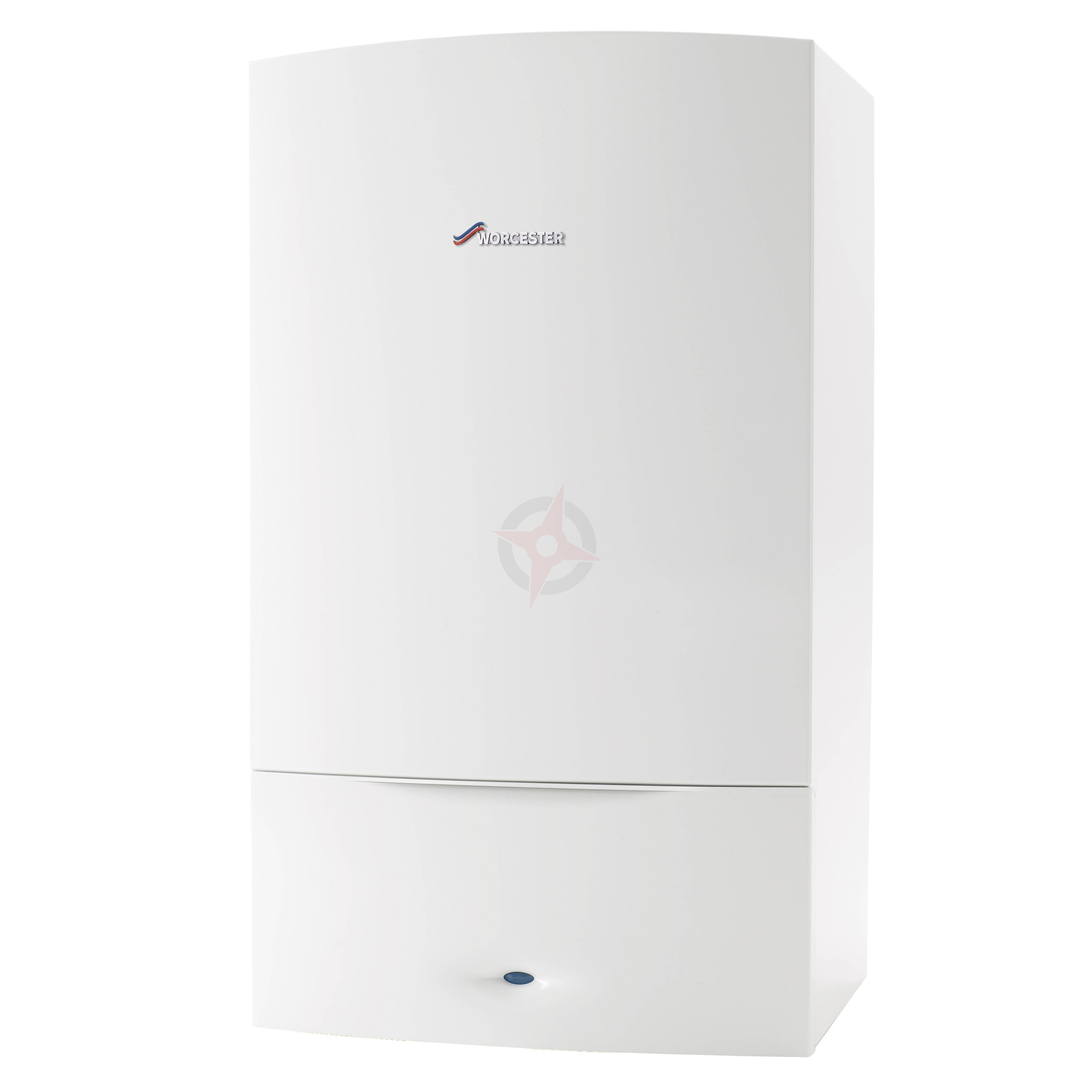 Worcester Greenstar 30CDi (ErP) Classic Regular Boiler Only