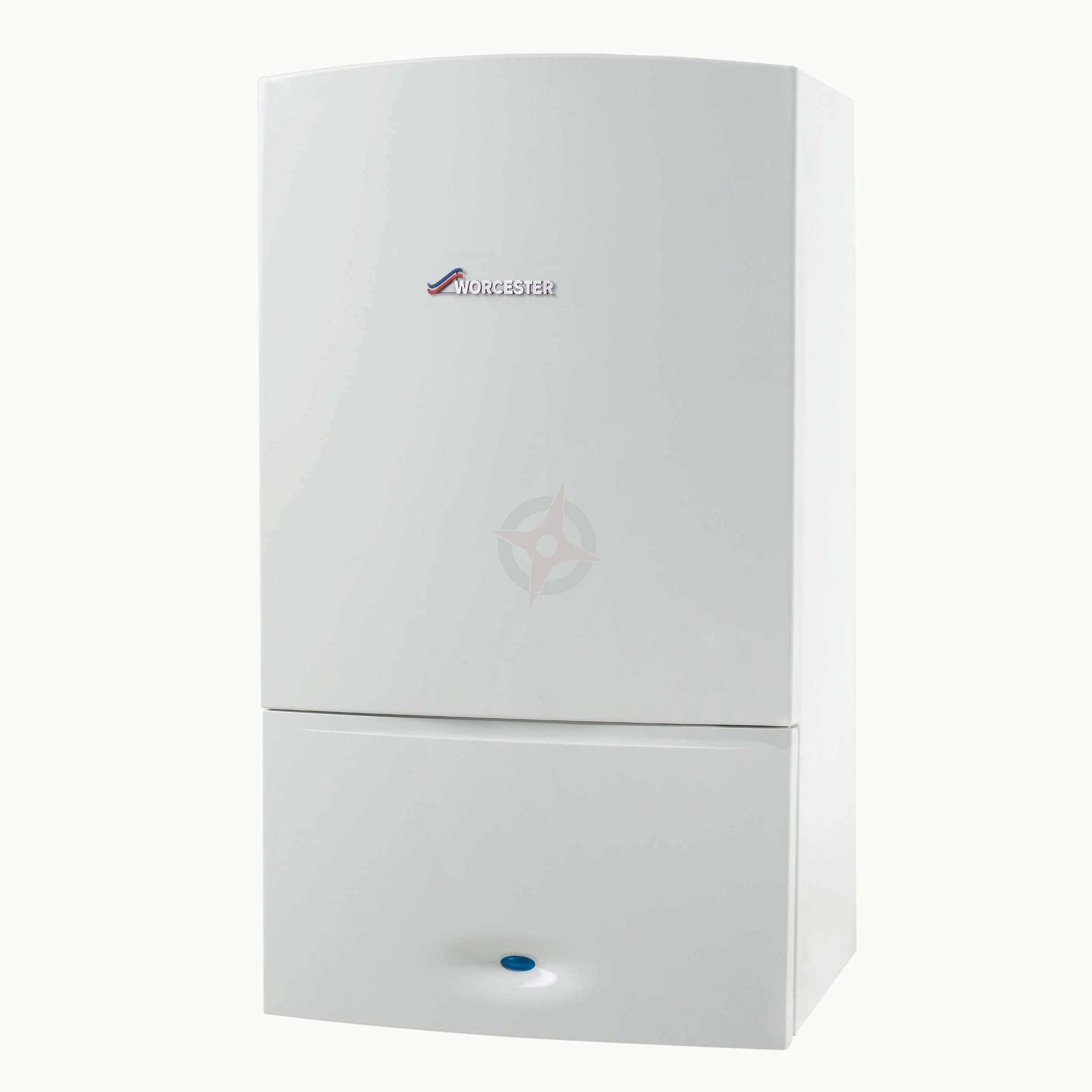 Worcester Greenstar 28CDI Compact (ErP) Combi Boiler only