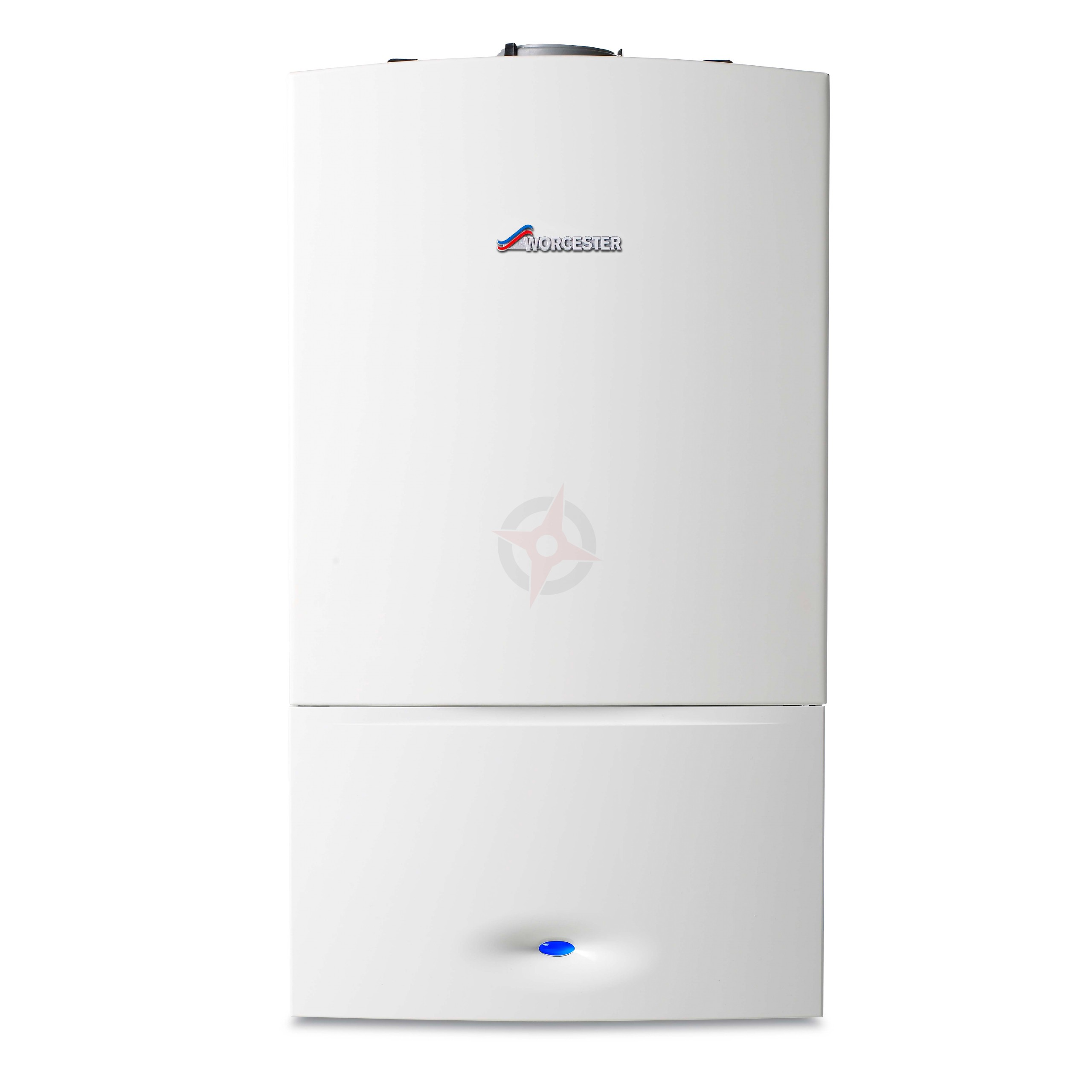 Worcester Greenstar 25si Compact (ErP) Combi Boiler Only