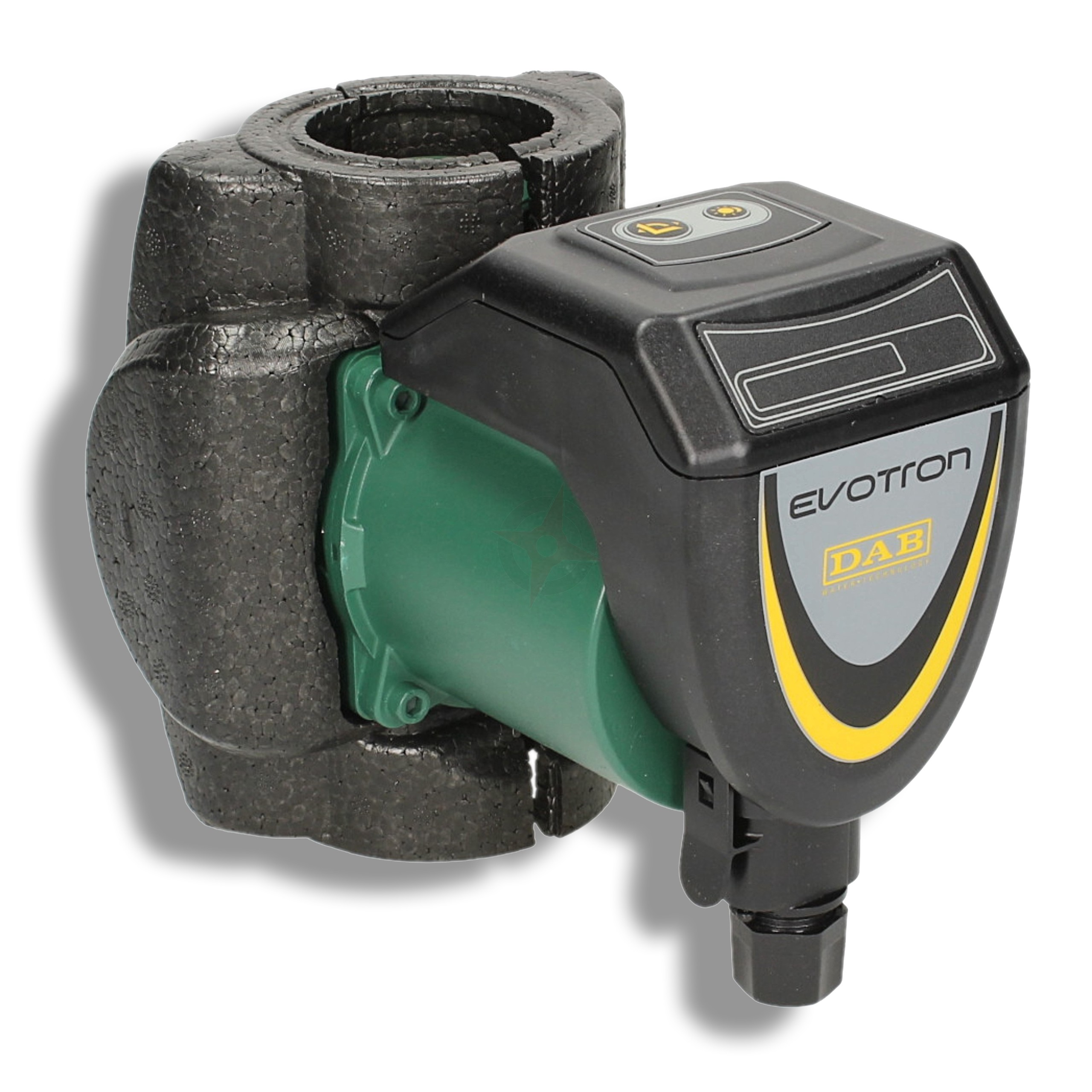 DAB Evotron 40/130 4 Metre Head Circulating Pump