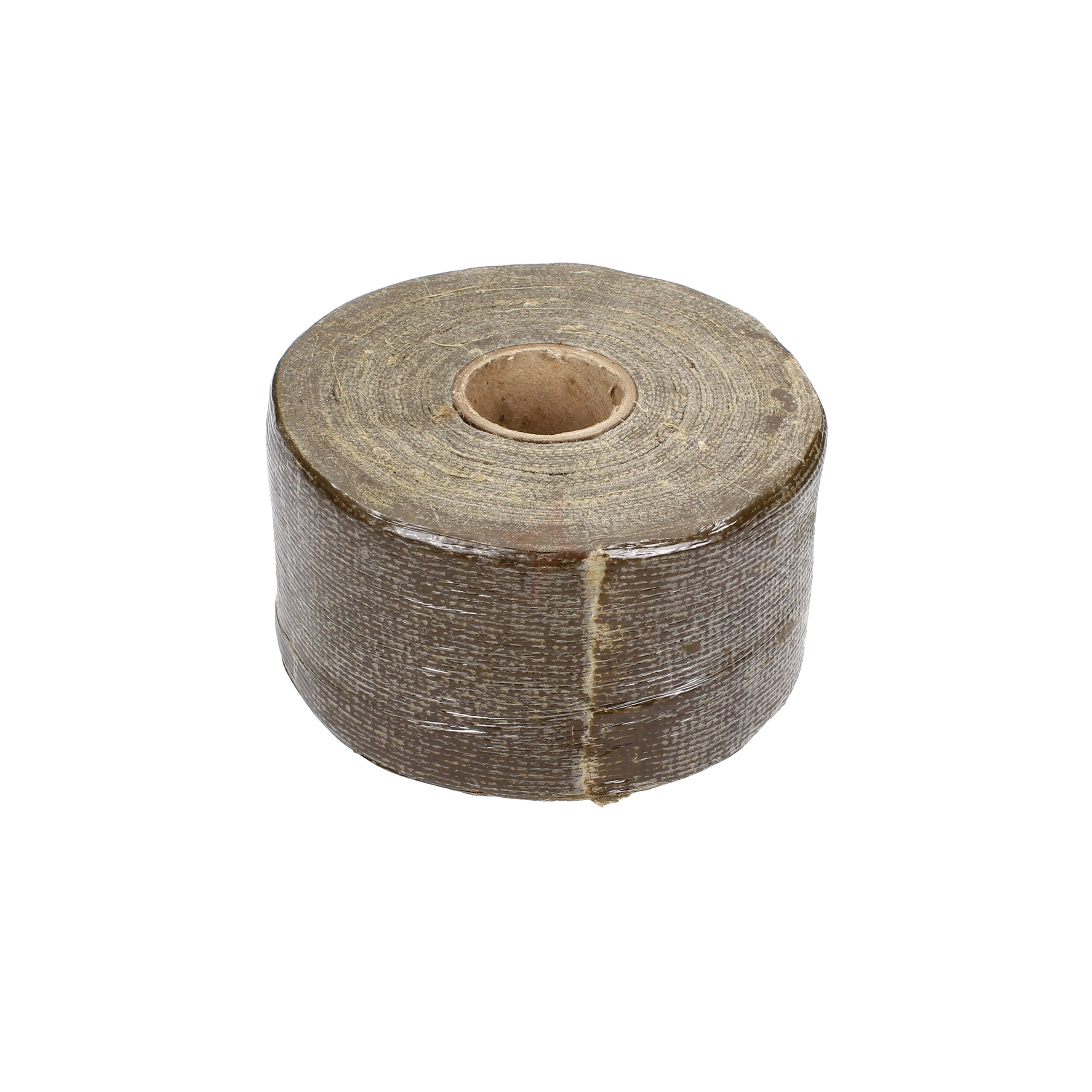Denso Tape 100mm x 10 Metre