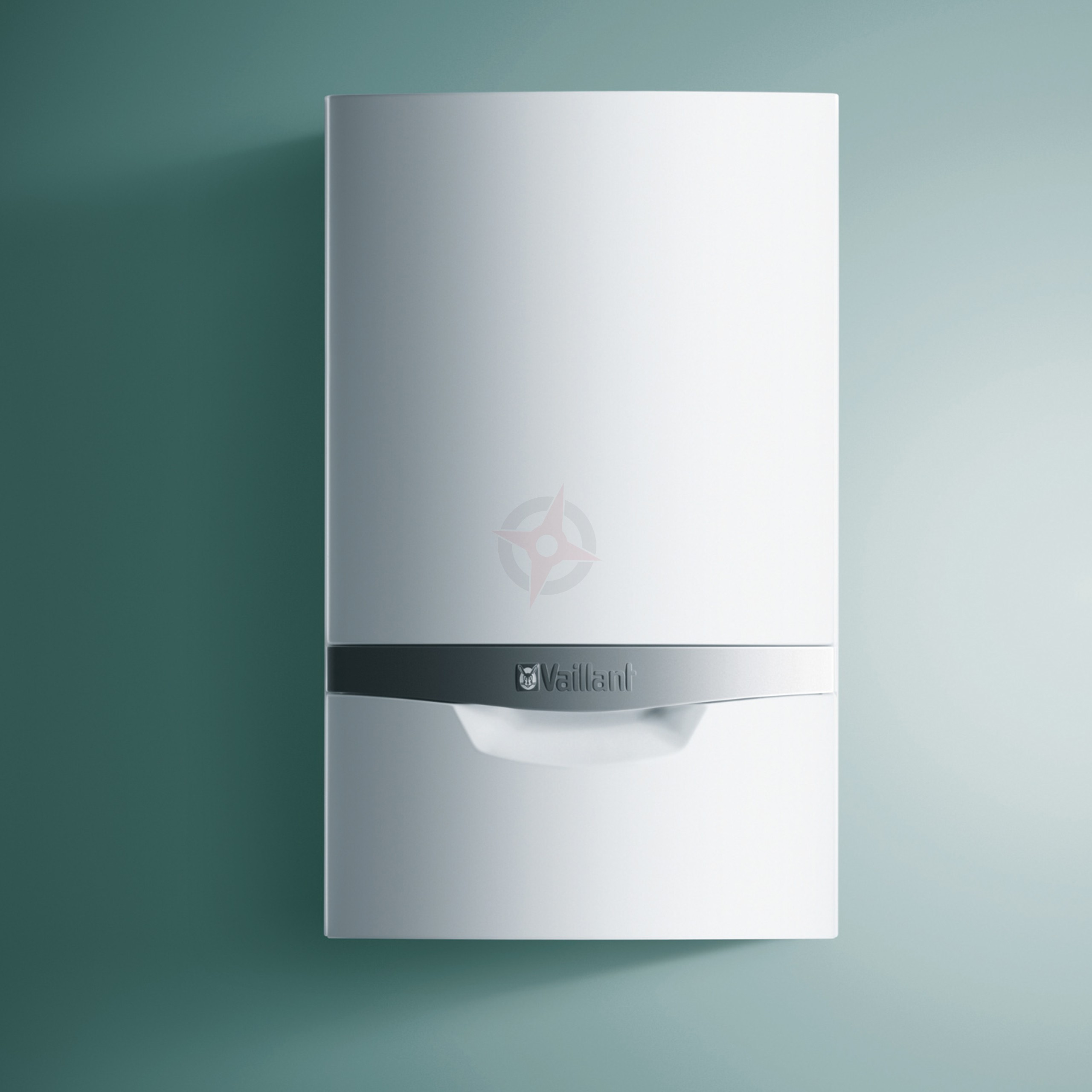 Vaillant ecoTEC Plus 424 (ErP) Open Vent Boiler Easy Pick Pack