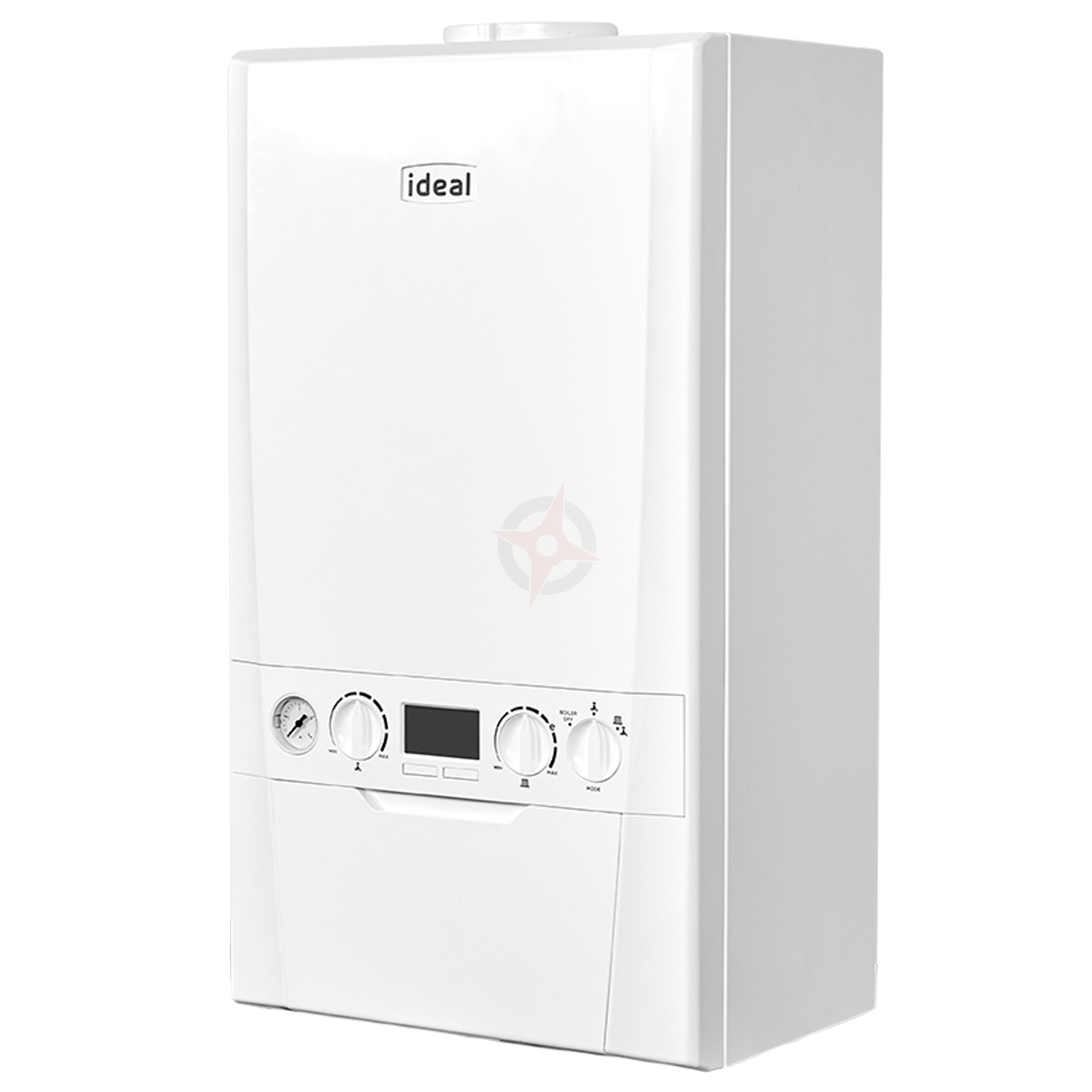 Ideal Logic+ (Plus model) 35 (ErP) Combi Boiler Only