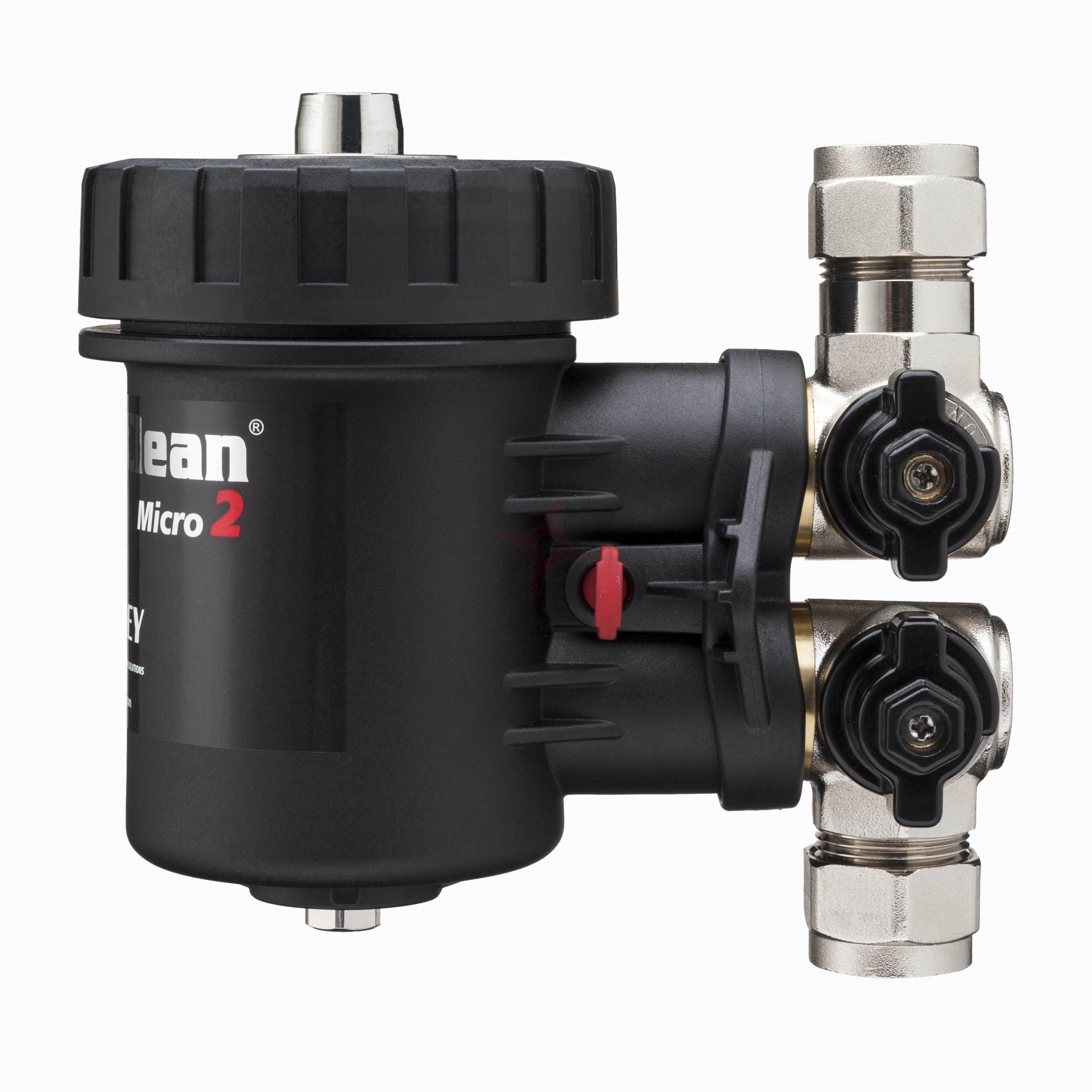 ADEY MagnaClean Micro 2, 22mm System Filter