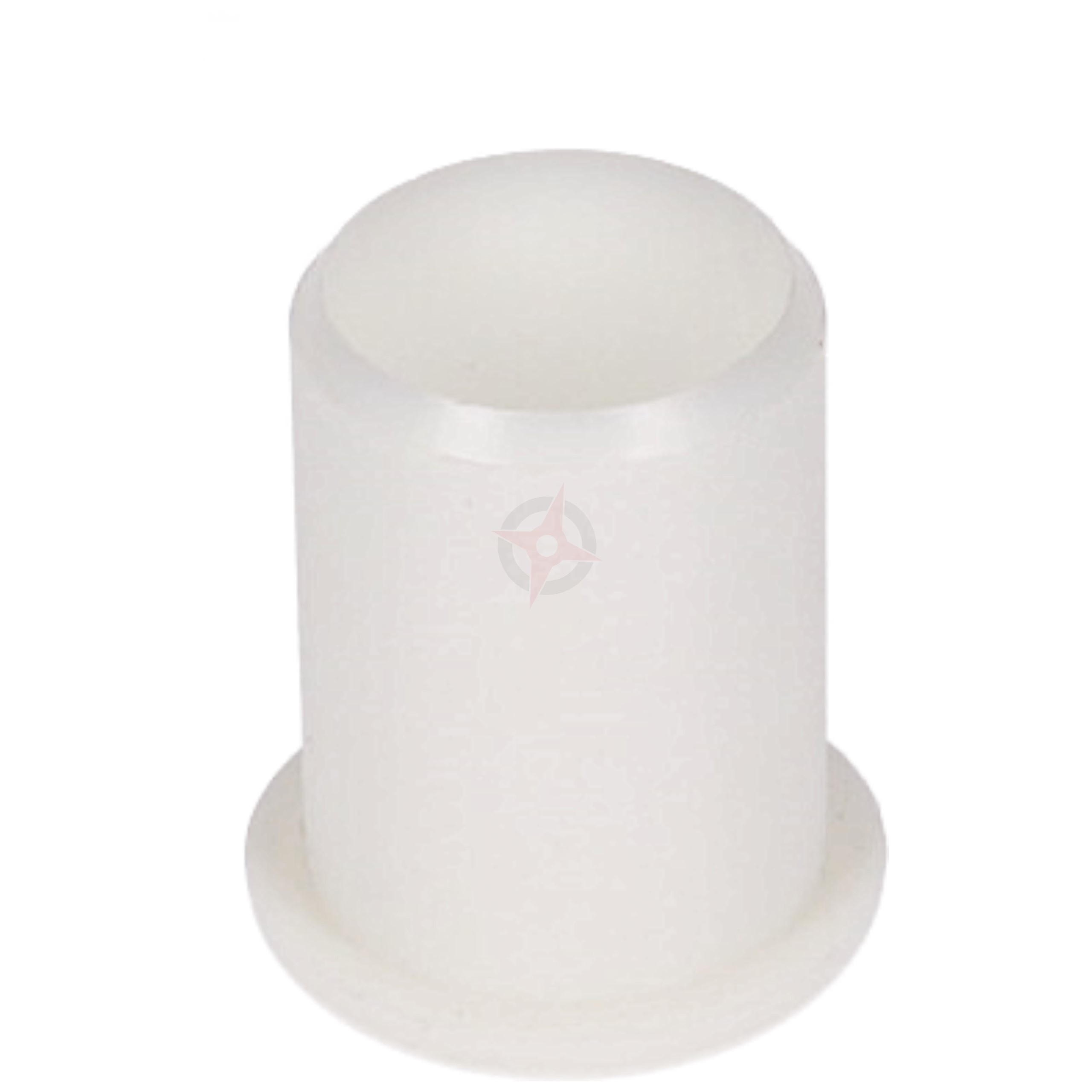 Whitespeed Push Fit 22mm Insert