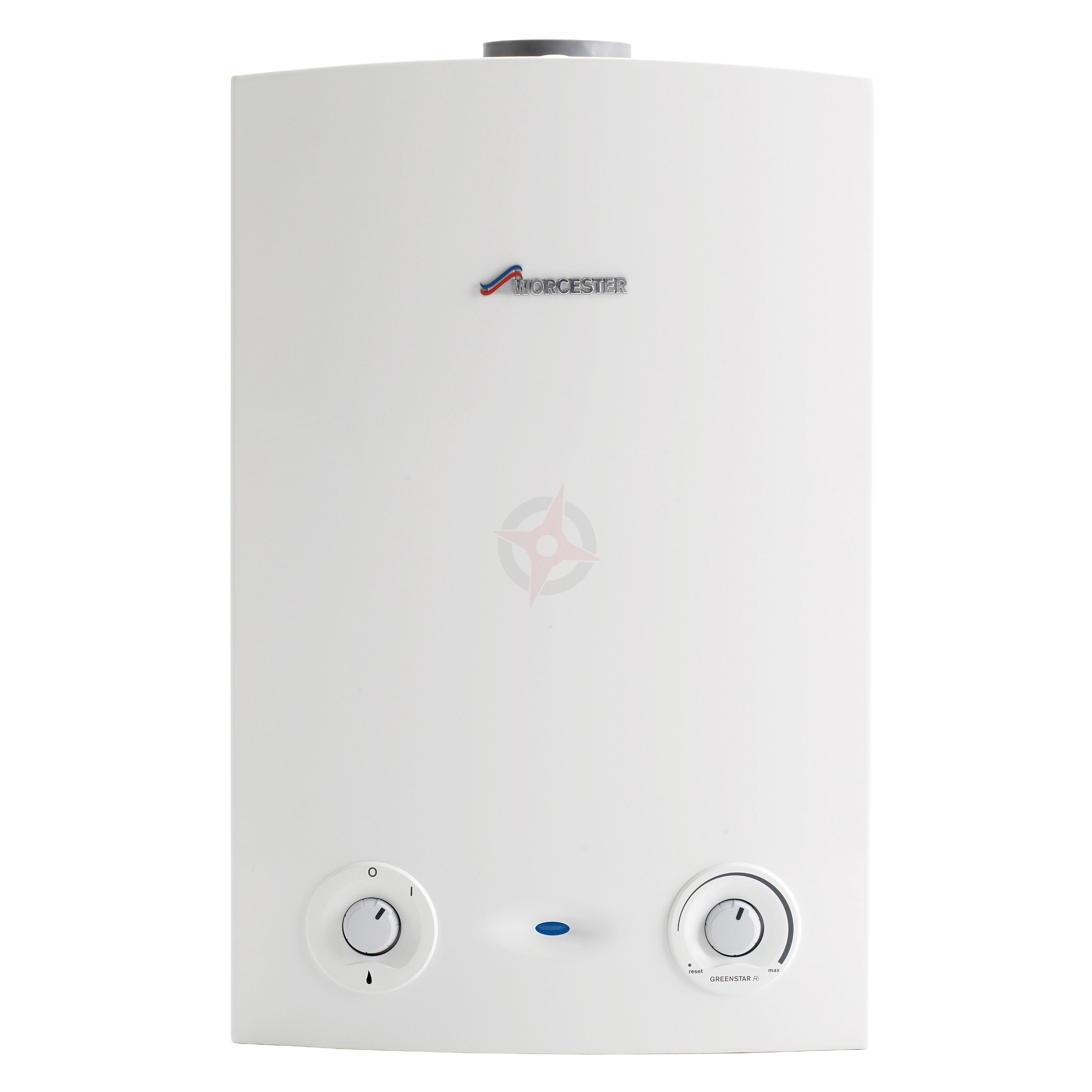 Worcester Greenstar 24Ri Compact (ErP) Regular Boiler Only