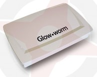 Glow-worm Smart Wiring Centre2