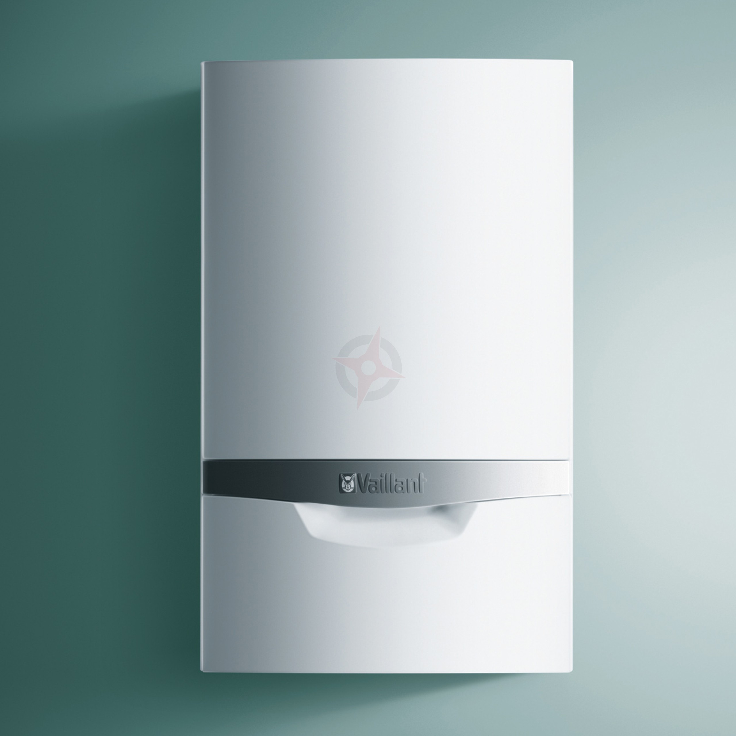 Vaillant ecoTEC Plus 835 (ErP) Combi Boiler Easy Pick Pack