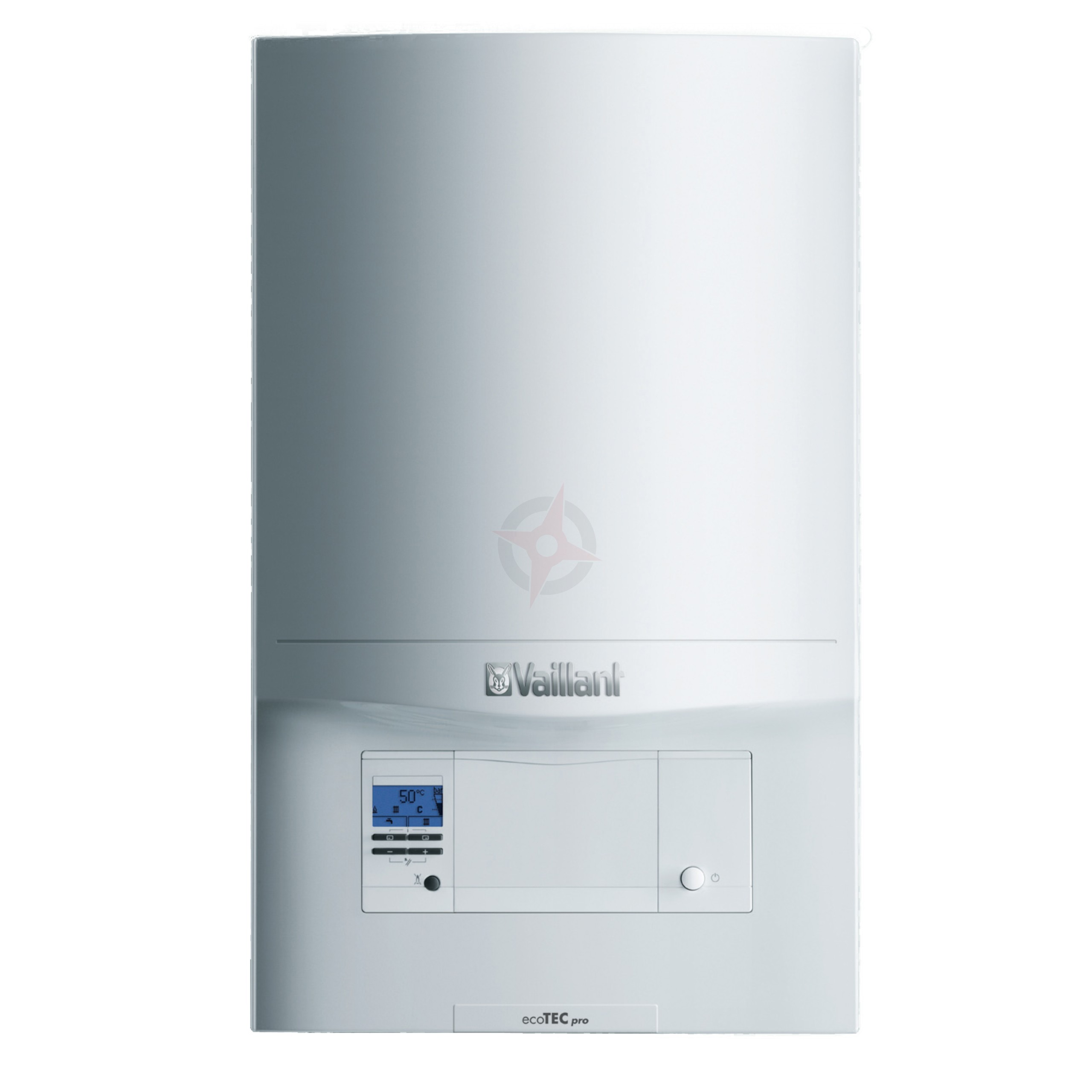 Combi Boiler: Combi Boiler Only Hot Water When The Heating Is On