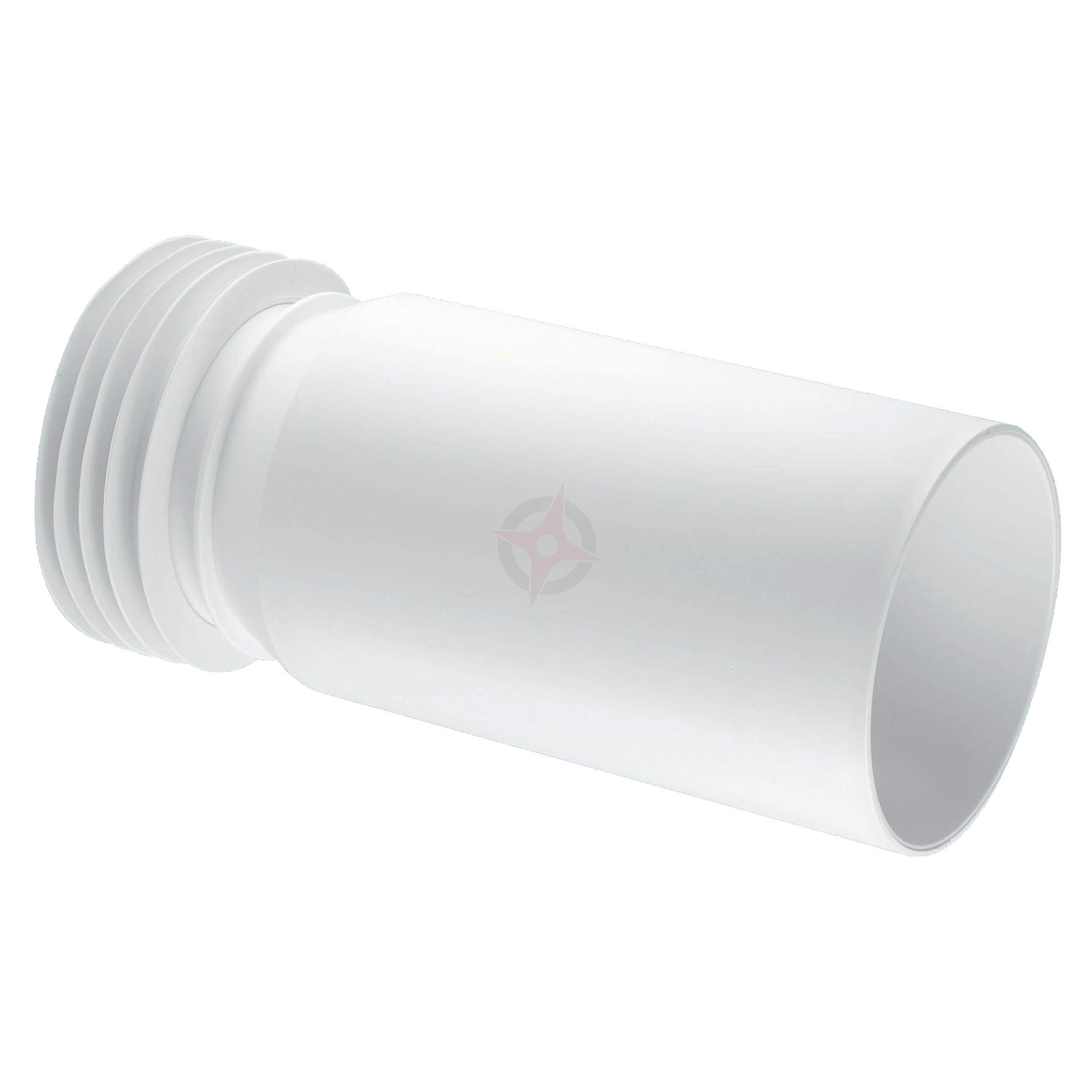 McAlpine 110mm Pan Connector Extension WC-EXTA