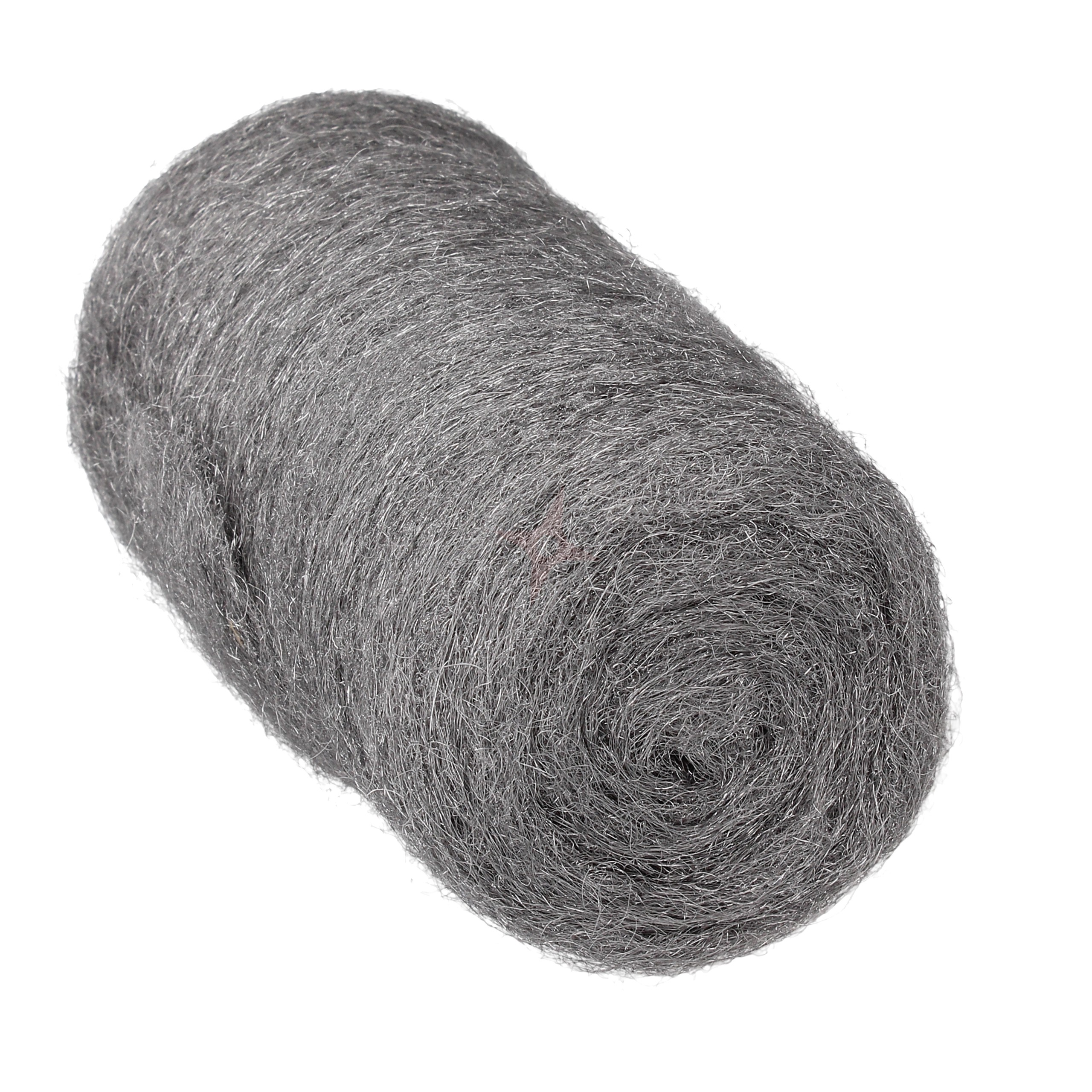 Steel Wool (Large 1LB Roll)