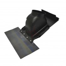 Vaillant Adjustable Pitched Roof Tile