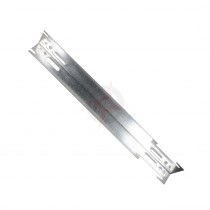Revive Spare Bracket For 600mm High Compact Radiators (Each)