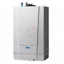 Baxi 418 (ErP) Heat Only Boiler Only