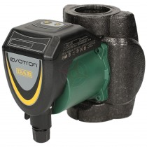 DAB Evotron 60/130 6 Metre Head Circulating Pump