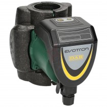 DAB Evotron 80/130 8 Metre Head Circulating Pump
