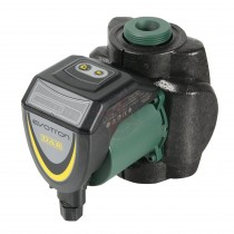 DAB Evotron 80/180 8 Metre Head Circulating Pump