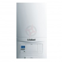 Vaillant ecoFit Pure 615 (ErP) System Boiler Only