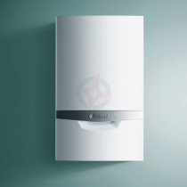 Vaillant ecoTec Plus 430 (ErP) Open Vent Boiler Only