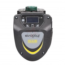 DAB Evoplus 110/180M 11 Metre Head Electronic Circulator Pump