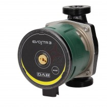 DAB Evosta3 60/130 Domestic Circulating Pump