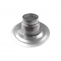 Vaillant Flat Roof Penetration Collar