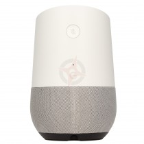 Google Home Wireless Smart Speaker